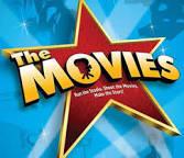 RamJaanefullmoviedownloadutorrentfree chacaso movies